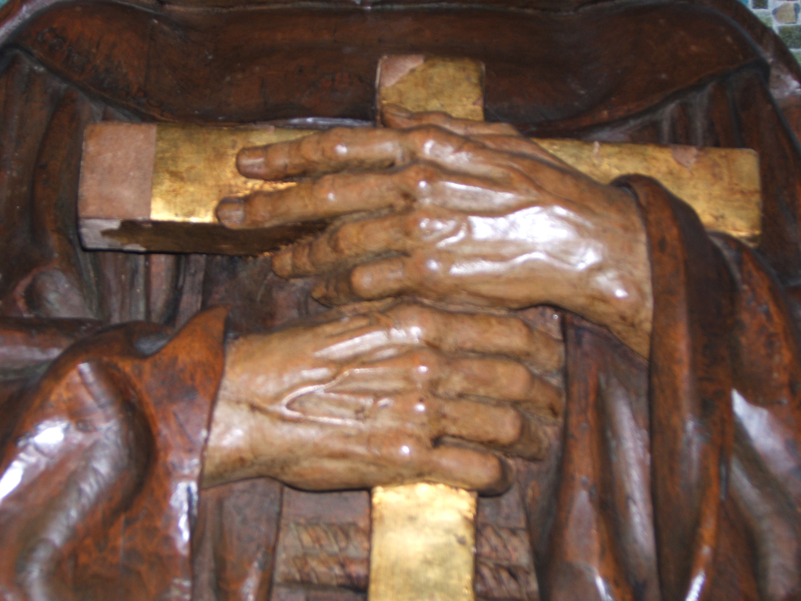 DOMENICA 5 SETTEMBRE 2010 - XXIII DEL TEMPO ORDINARIO dans Lettera a Filemone imagen-di-spagna-2-1581
